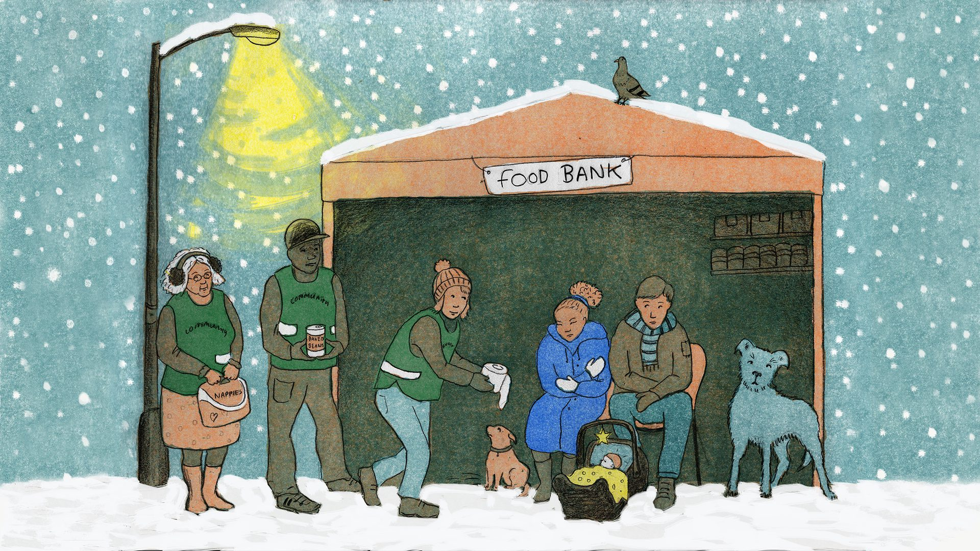 Website_foodbankChristmas